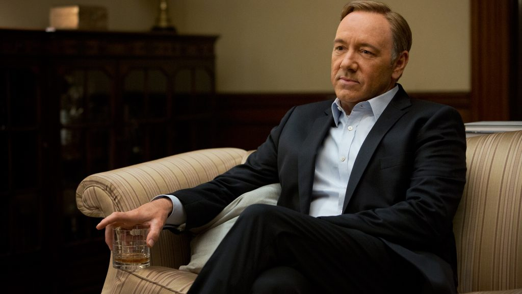 kevin spacey hd wallpapers