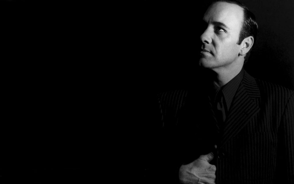 kevin spacey wallpapers