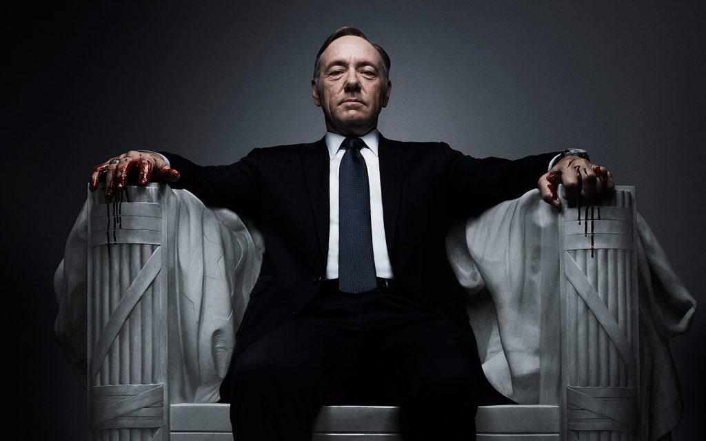 kevin spacey widescreen wallpapers
