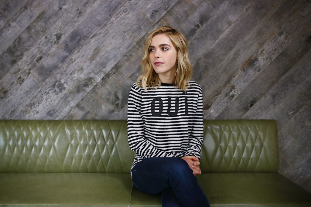 kiernan shipka wallpapers