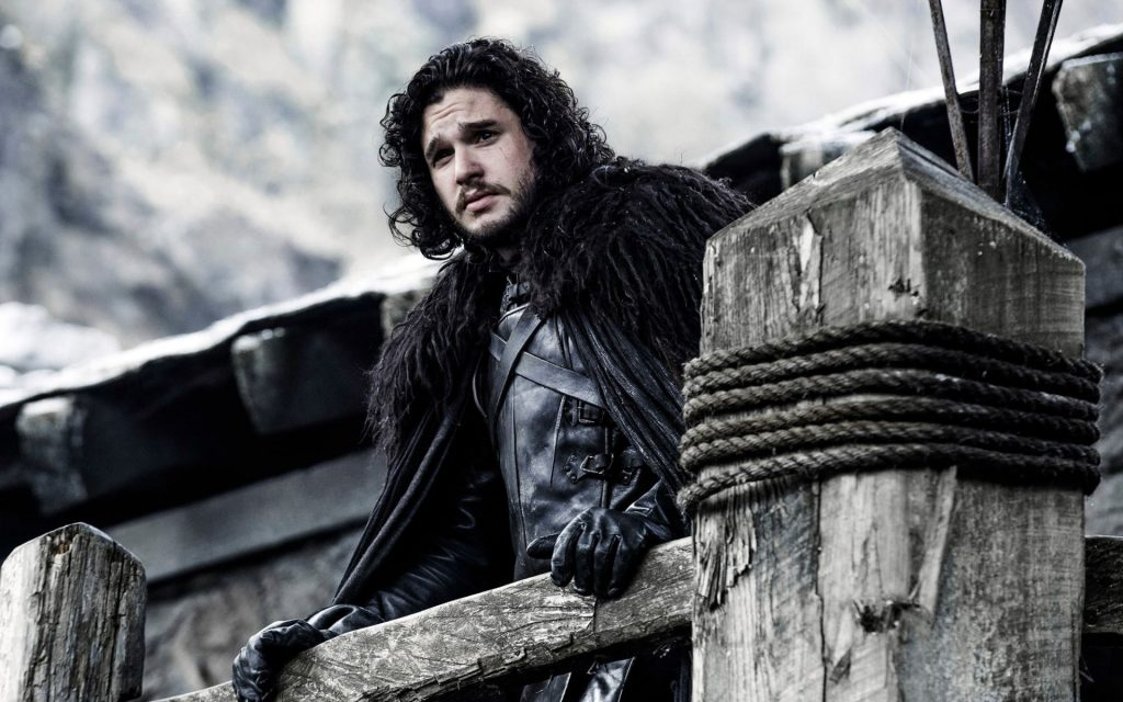 kit harington actor wallpapers