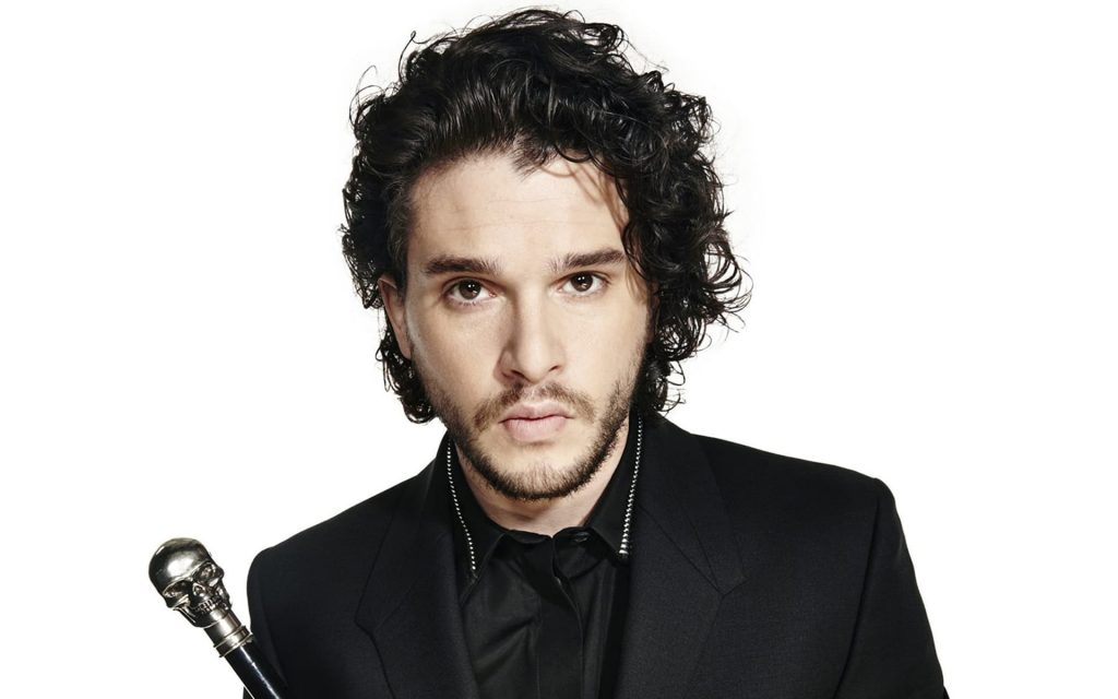 kit harington desktop wallpapers