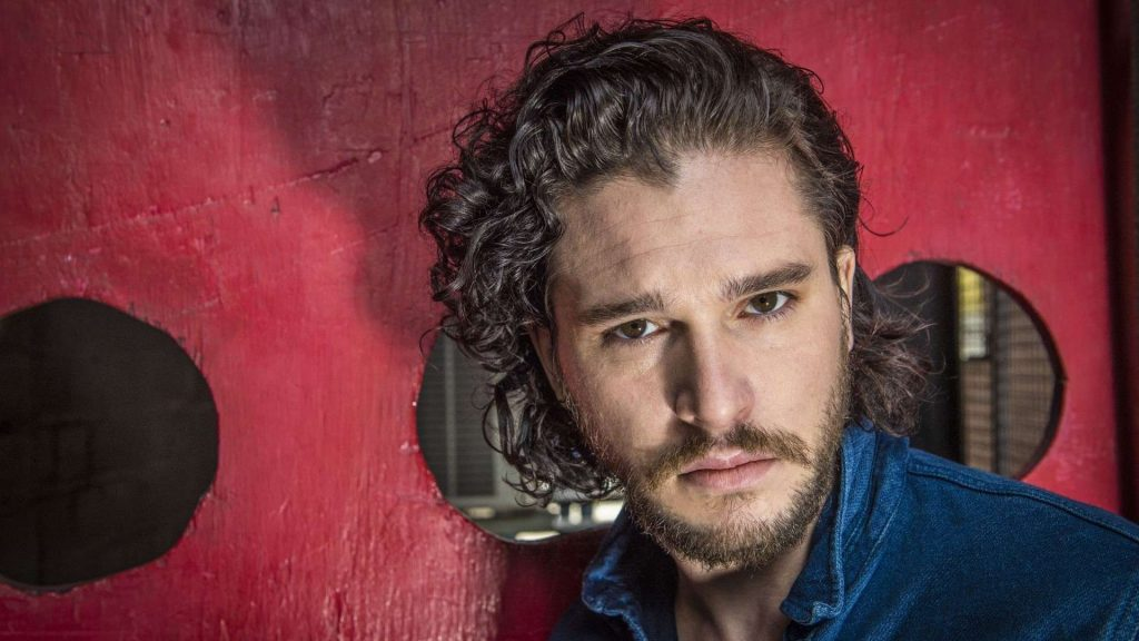 kit harington hd wallpapers