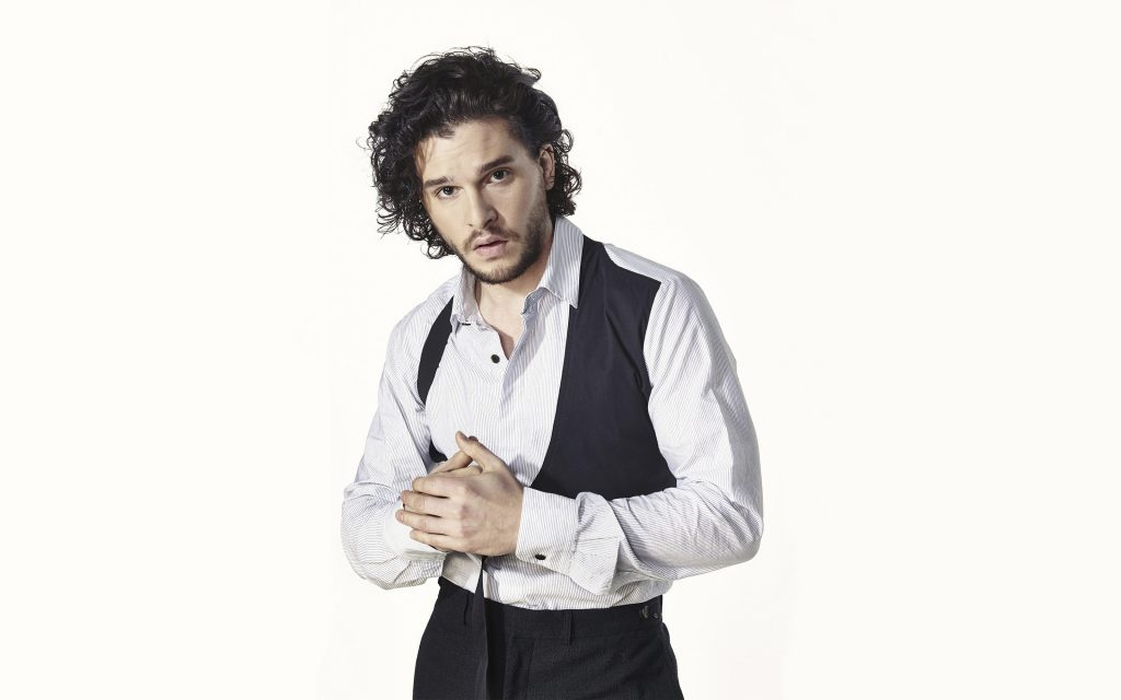 kit harington background wallpapers