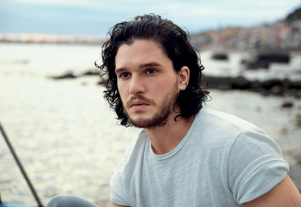 kit harington photos wallpapers