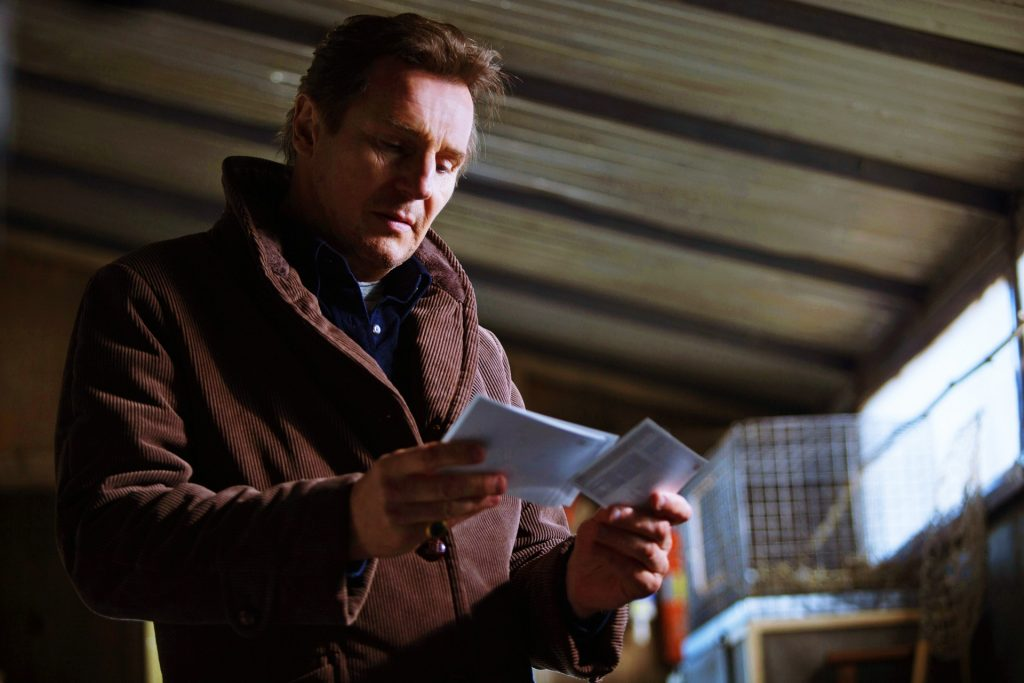 liam neeson actor hd wallpapers