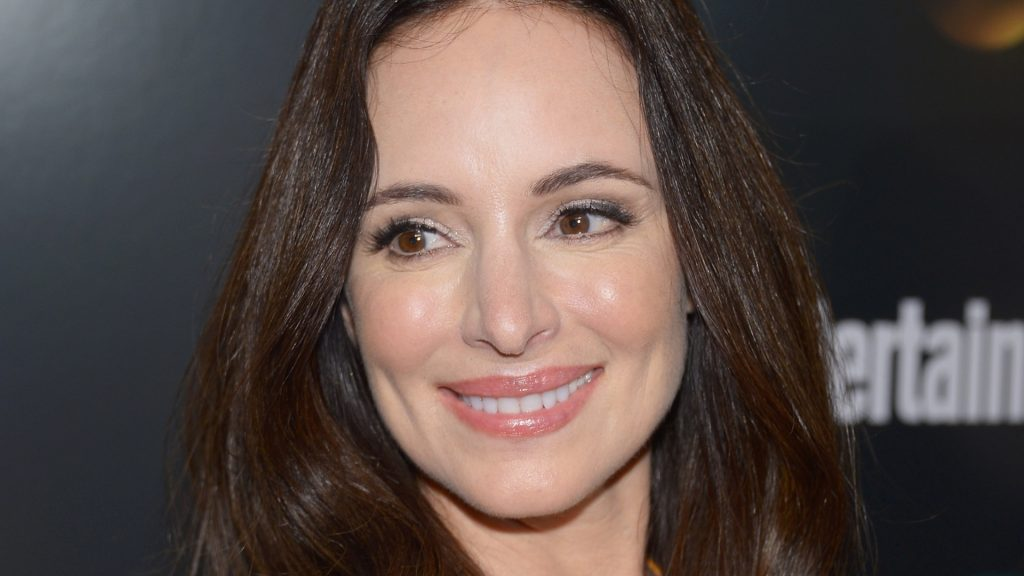 madeleine stowe smile hd wallpapers