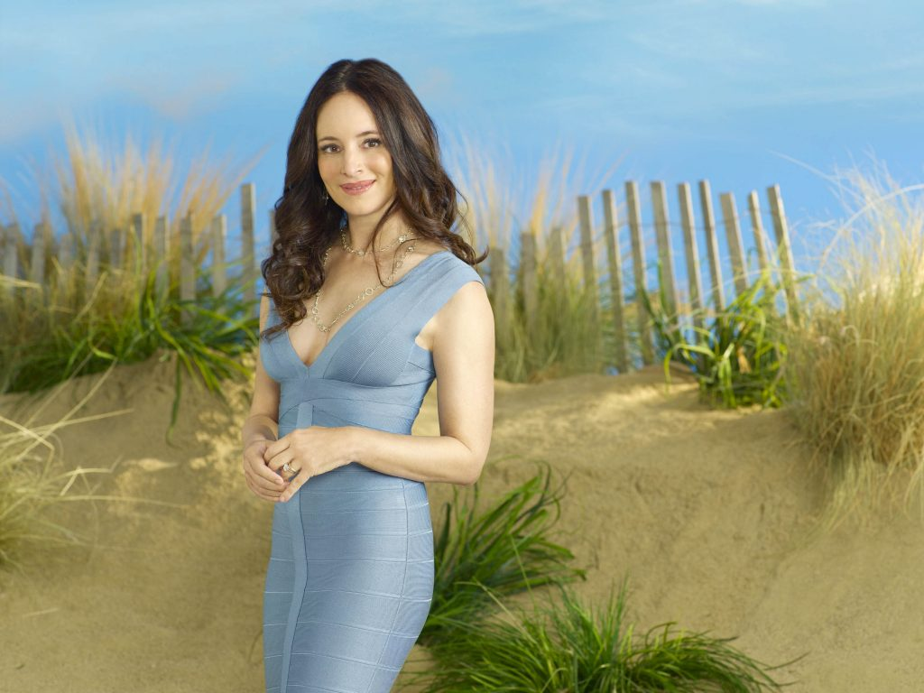 MADELEINE STOWE Wallpapers