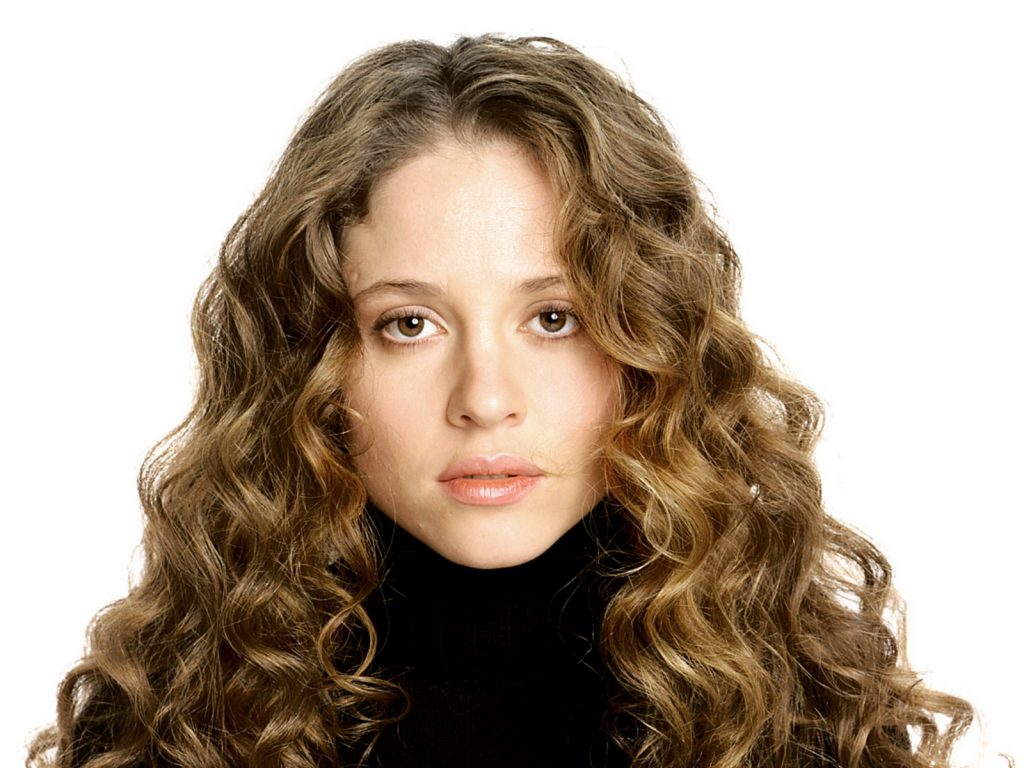 margarita levieva computer wallpapers