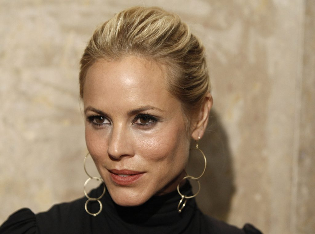 maria bello celebrity wallpapers