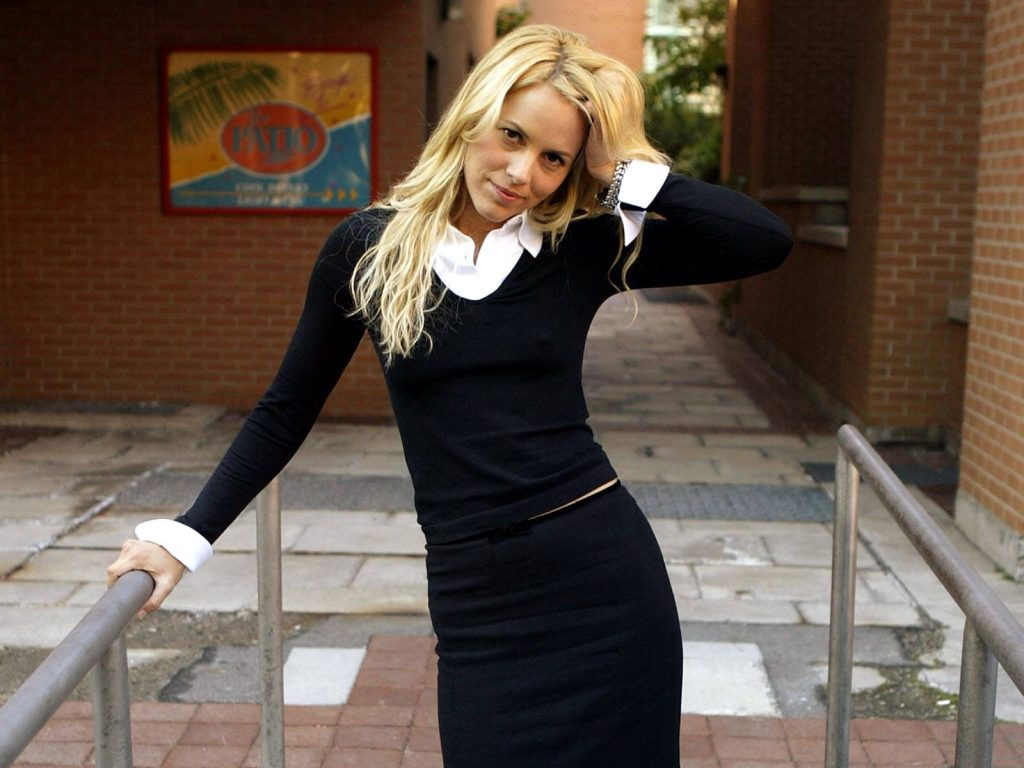 maria bello pictures wallpapers