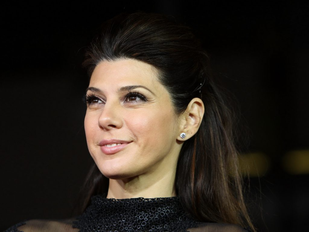 marisa tomei celebrity wallpapers