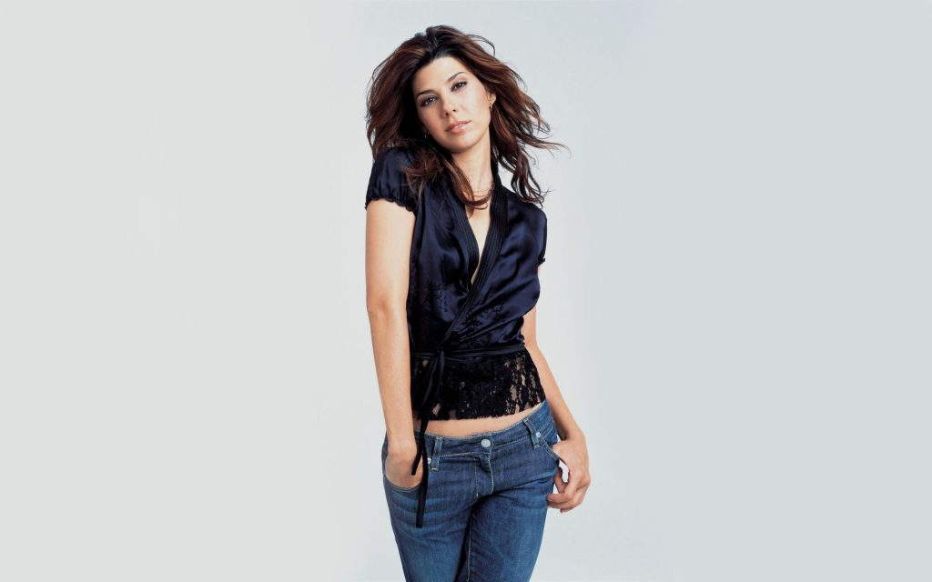 marisa tomei desktop wallpapers