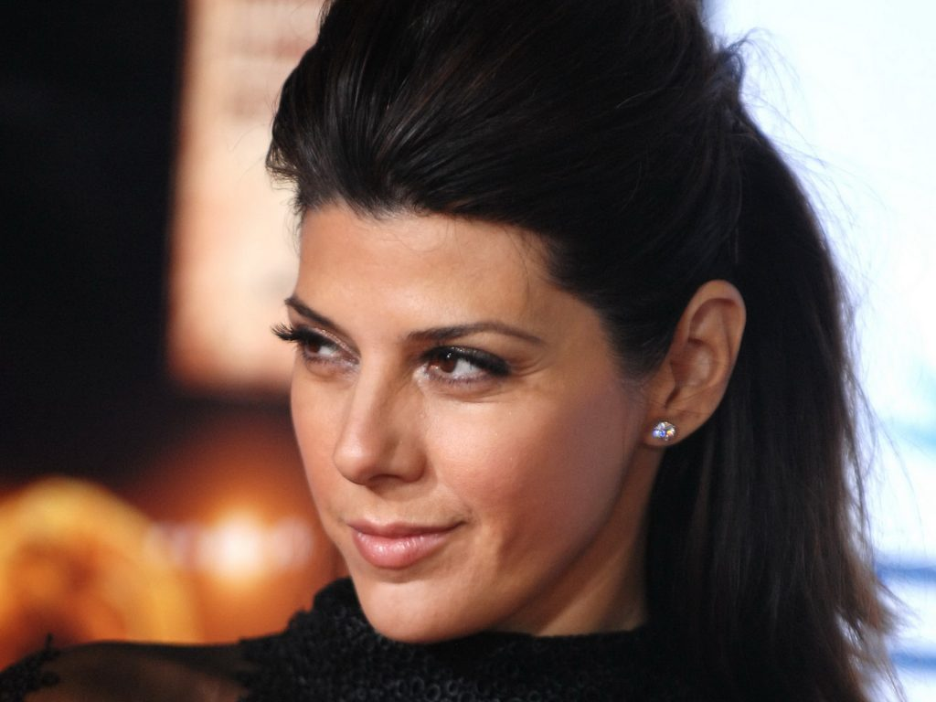marisa tomei face wallpapers