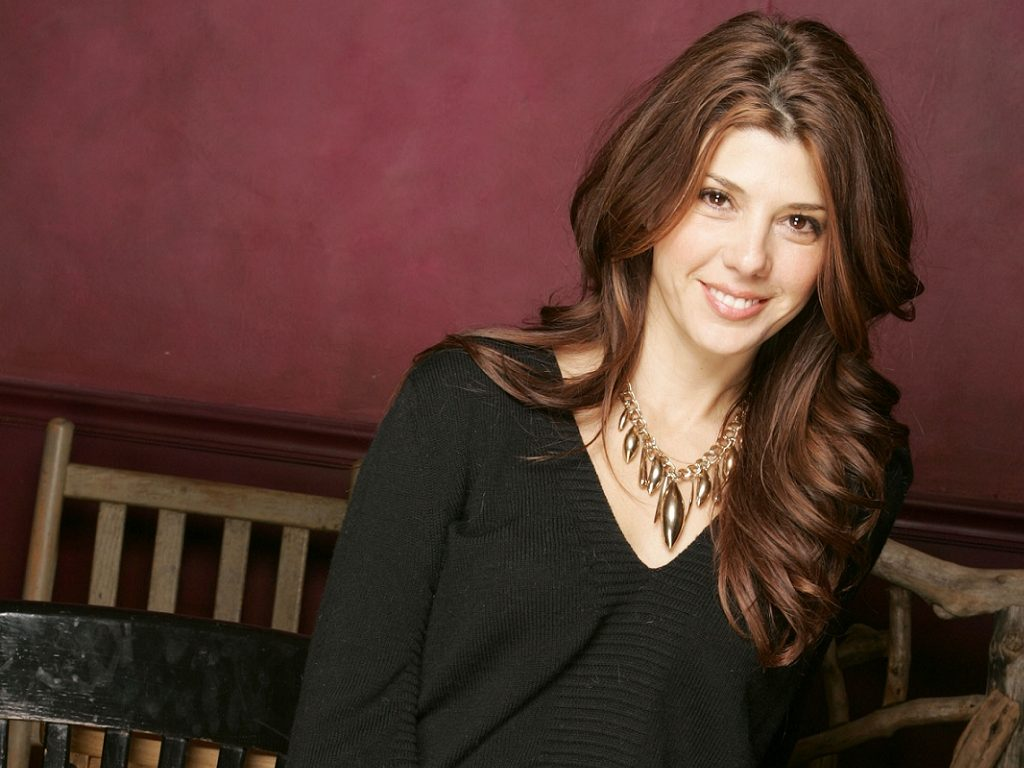 marisa tomei photos wallpapers