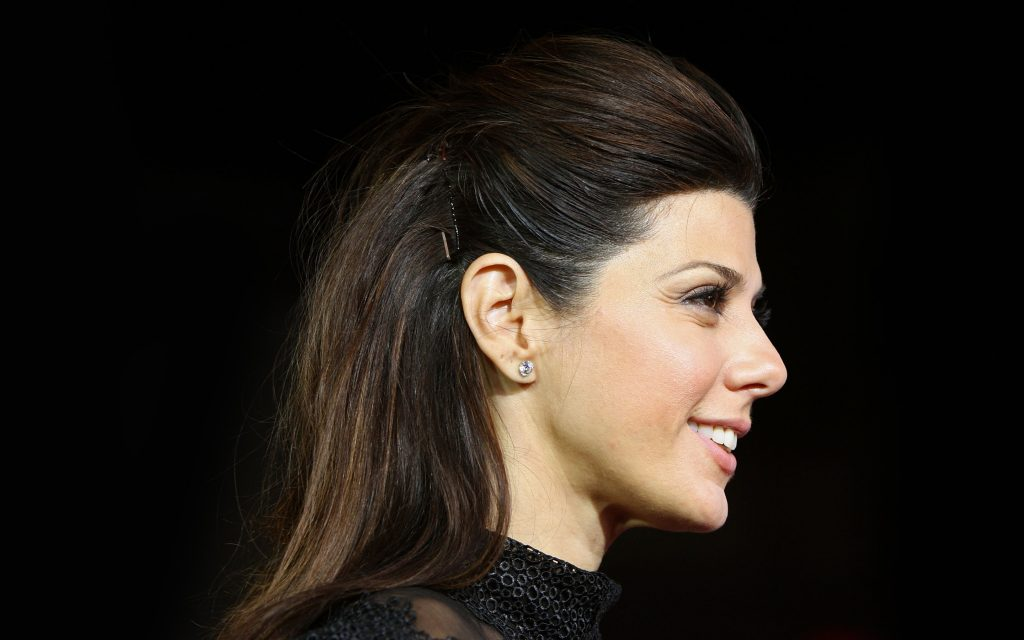 marisa tomei widescreen wallpapers