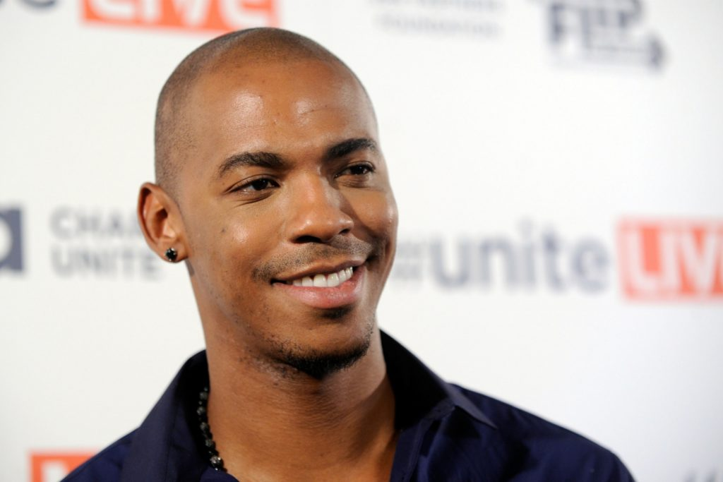 mehcad brooks wallpapers