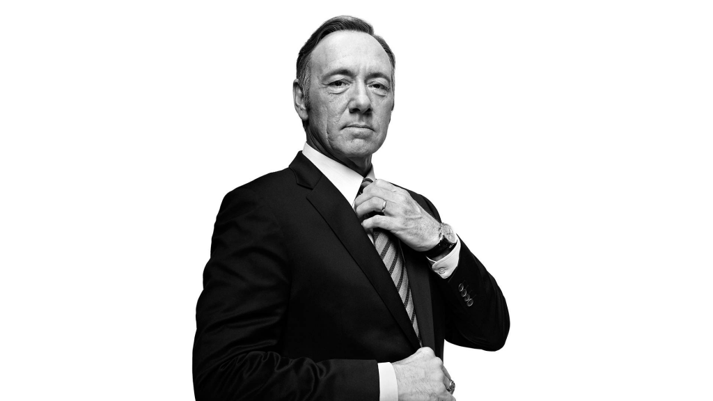 monochrome kevin spacey wallpapers