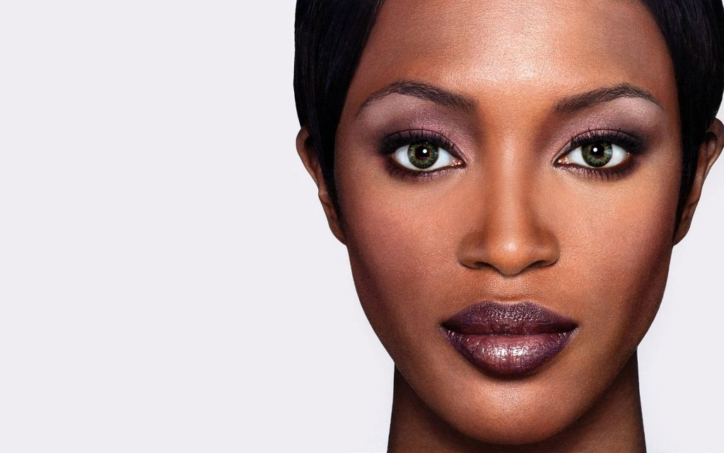 naomi campbell wallpapers