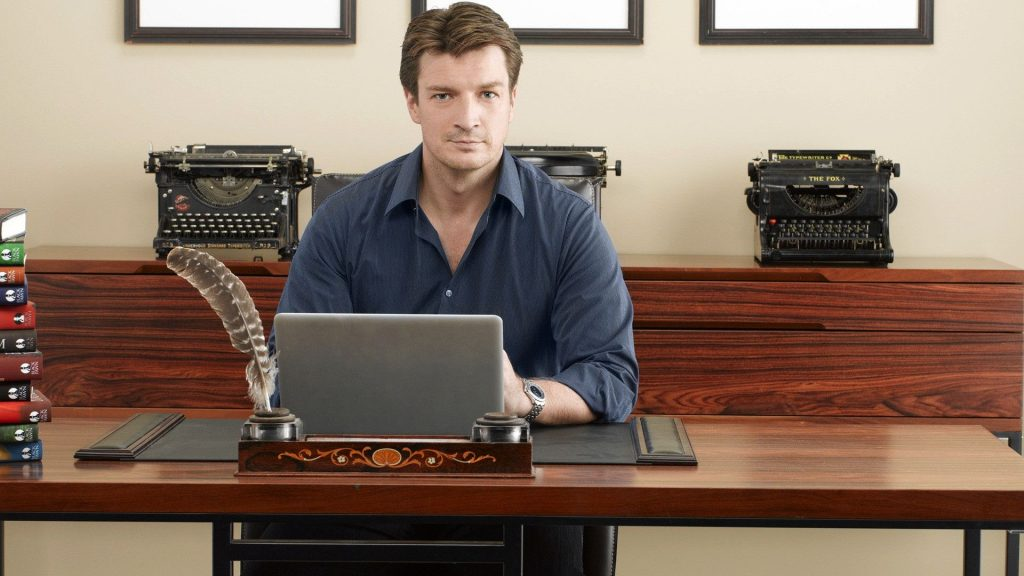 nathan fillion actor hd wallpapers