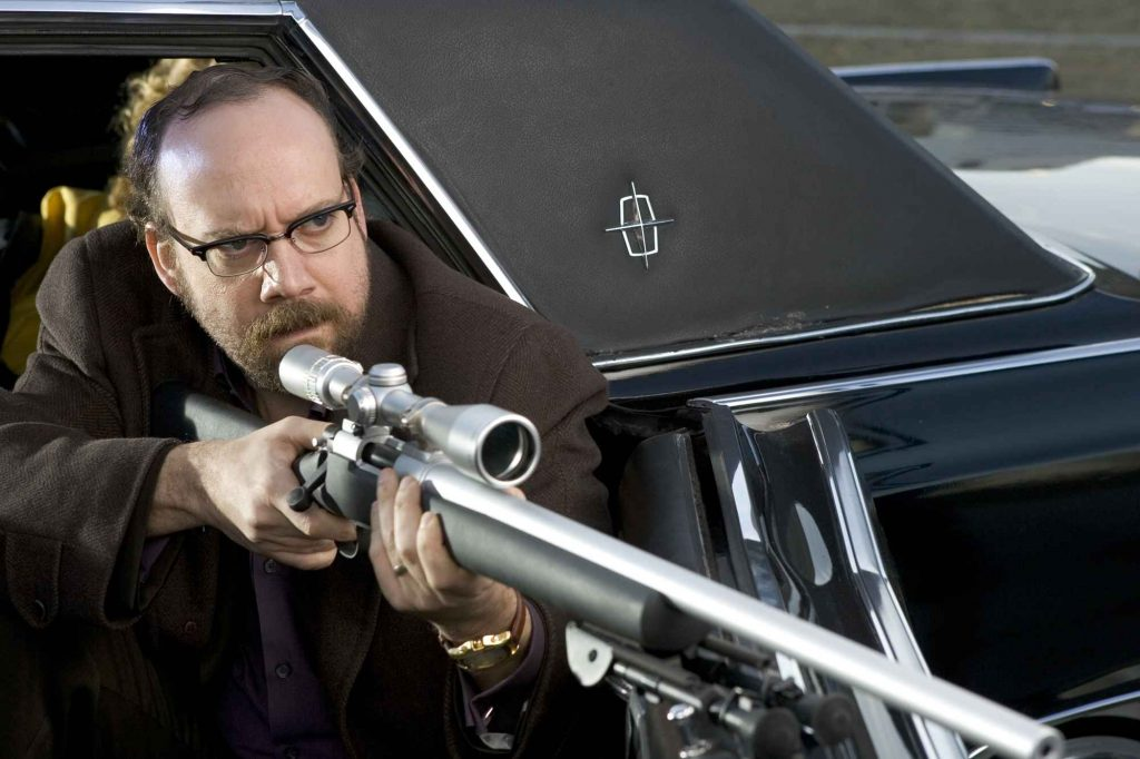 paul giamatti actor background wallpapers