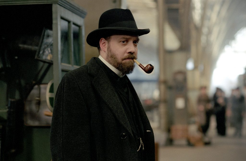 paul giamatti actor widescreen wallpapers