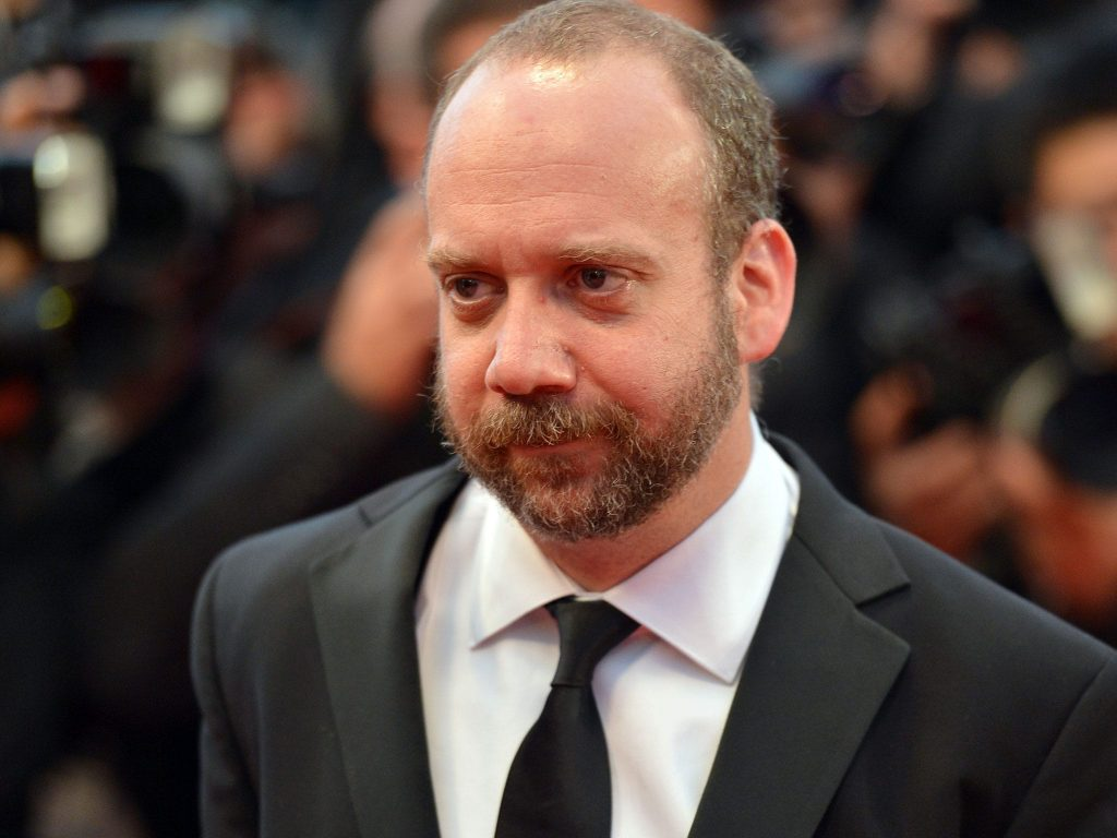 paul giamatti celebrity wallpapers