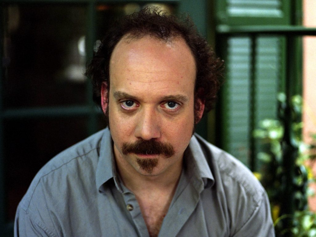 paul giamatti pictures wallpapers