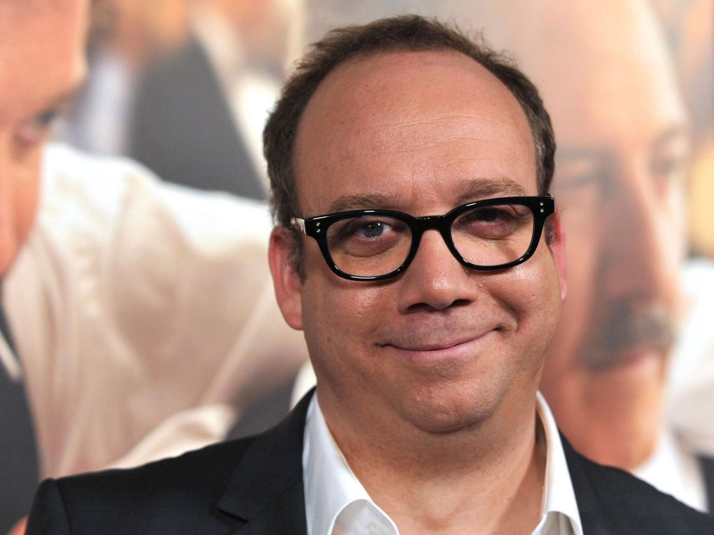 paul giamatti widescreen wallpapers