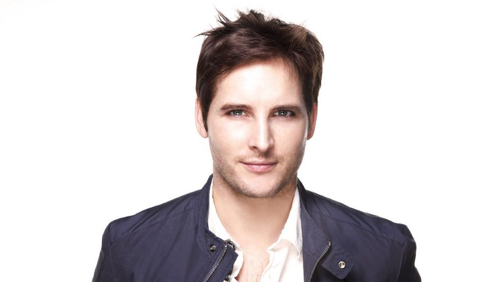 peter facinelli desktop wallpapers