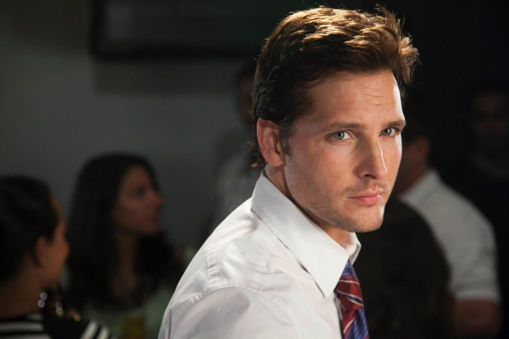 peter facinelli wallpapers