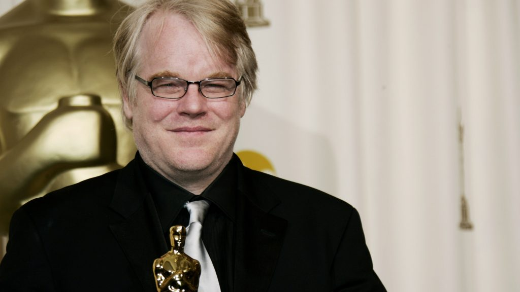 philip seymour hoffman celebrity-wide wallpapers