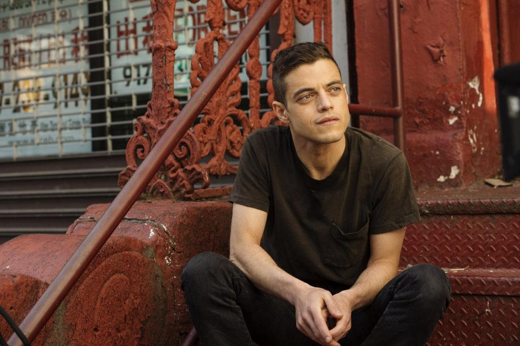 rami malek desktop hd wallpapers