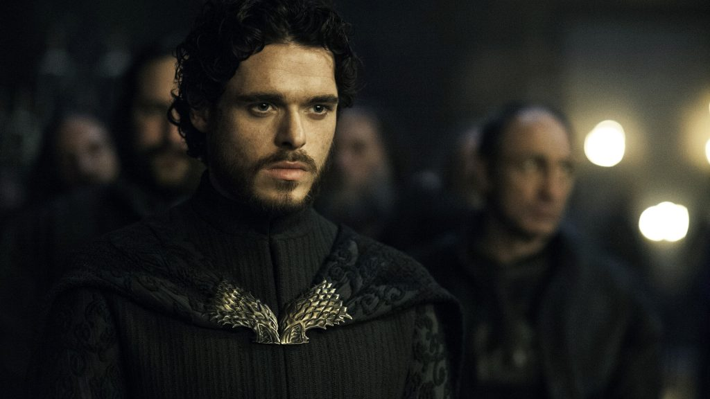 richard madden background wallpapers
