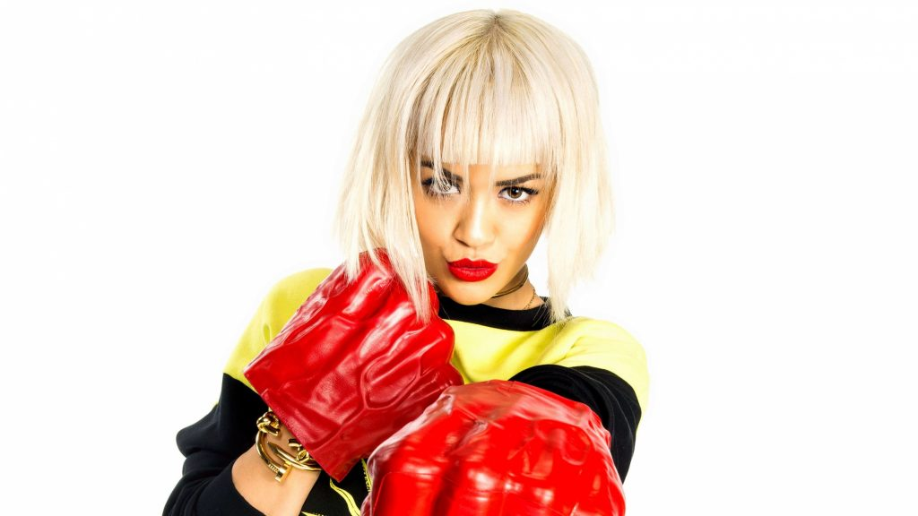 rita ora background wallpapers