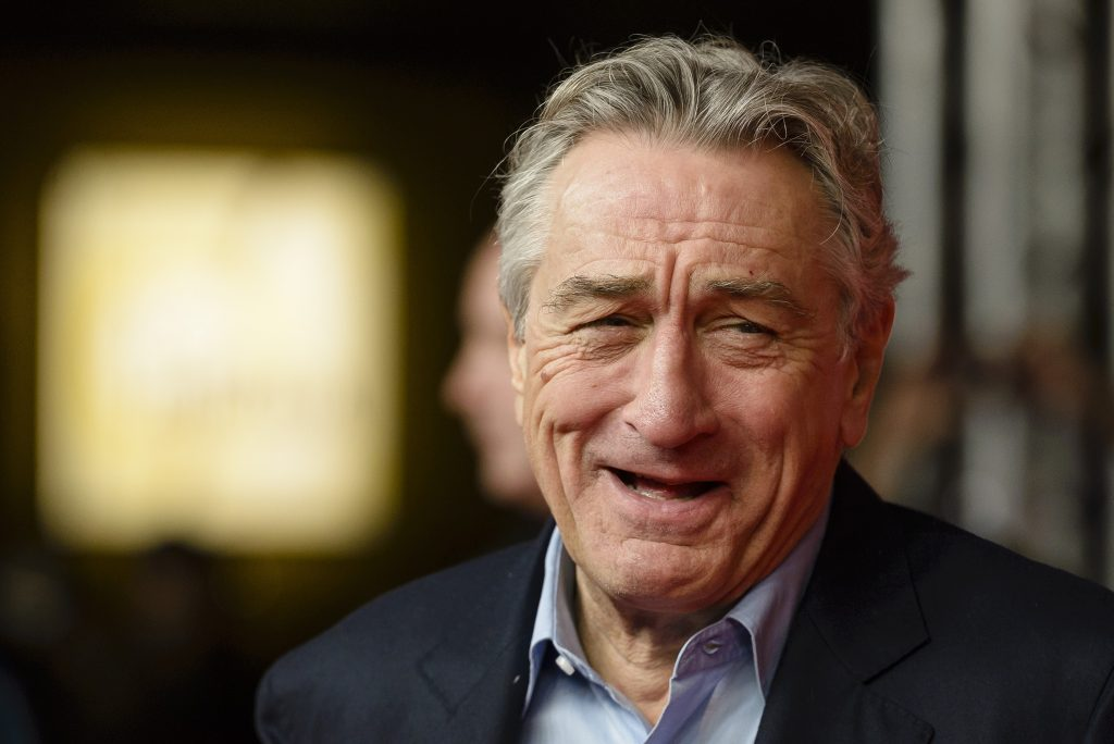 robert de niro widescreen hd wallpapers
