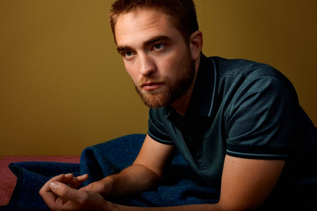 robert pattinson actor desktop wallpapers
