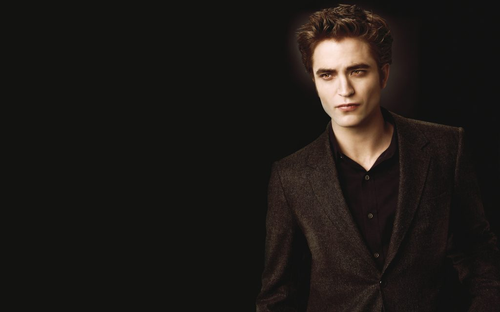 robert pattinson actor background wallpapers