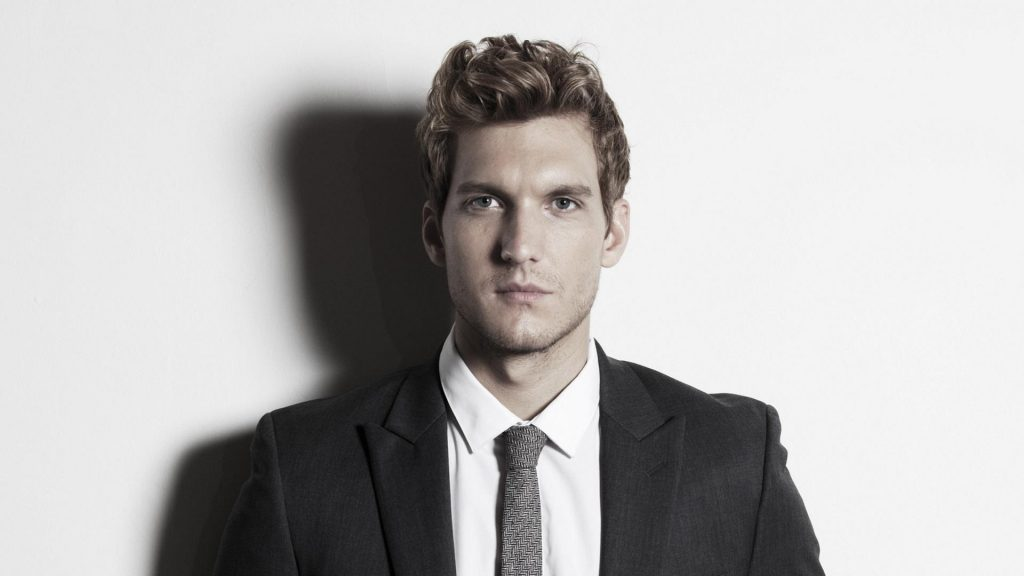scott michael foster wallpapers