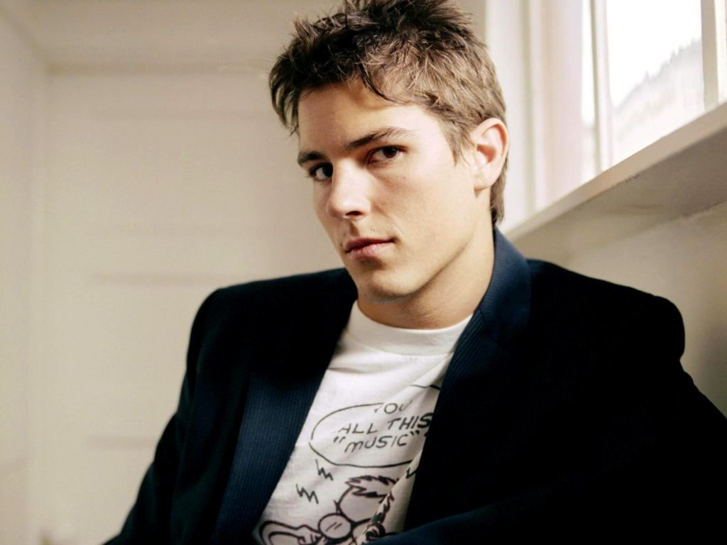 sean faris computer wallpapers