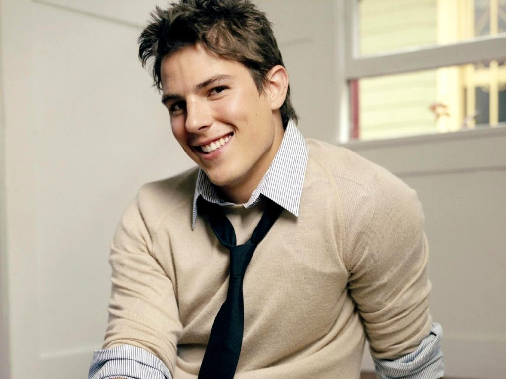 sean faris wallpapers