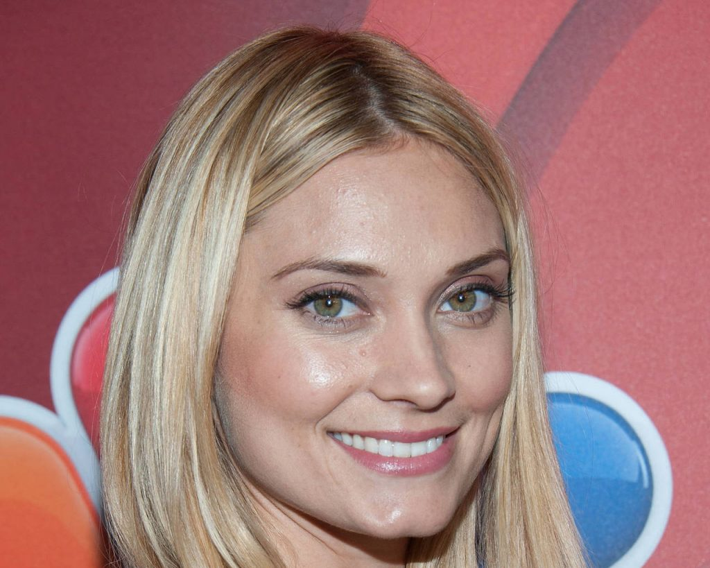 spencer grammer wallpapers