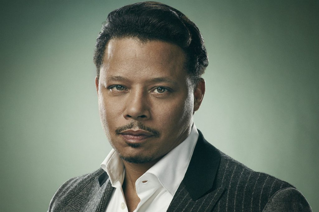 terrence howard wallpapers