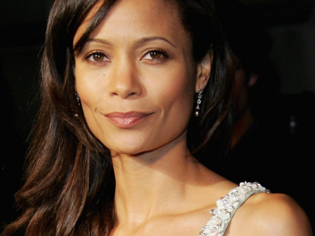 thandie newton computer wallpapers