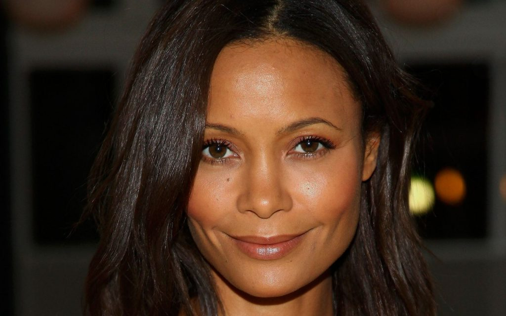 thandie newton desktop wallpapers