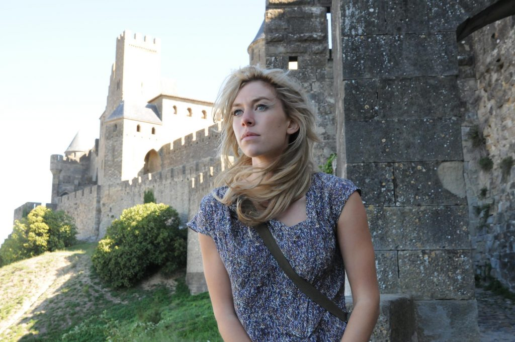 Vanessa Kirby Wallpapers