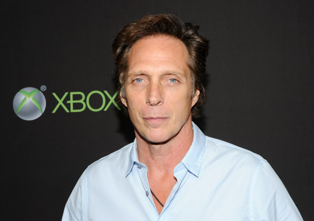 william fichtner widescreen pictures wallpapers