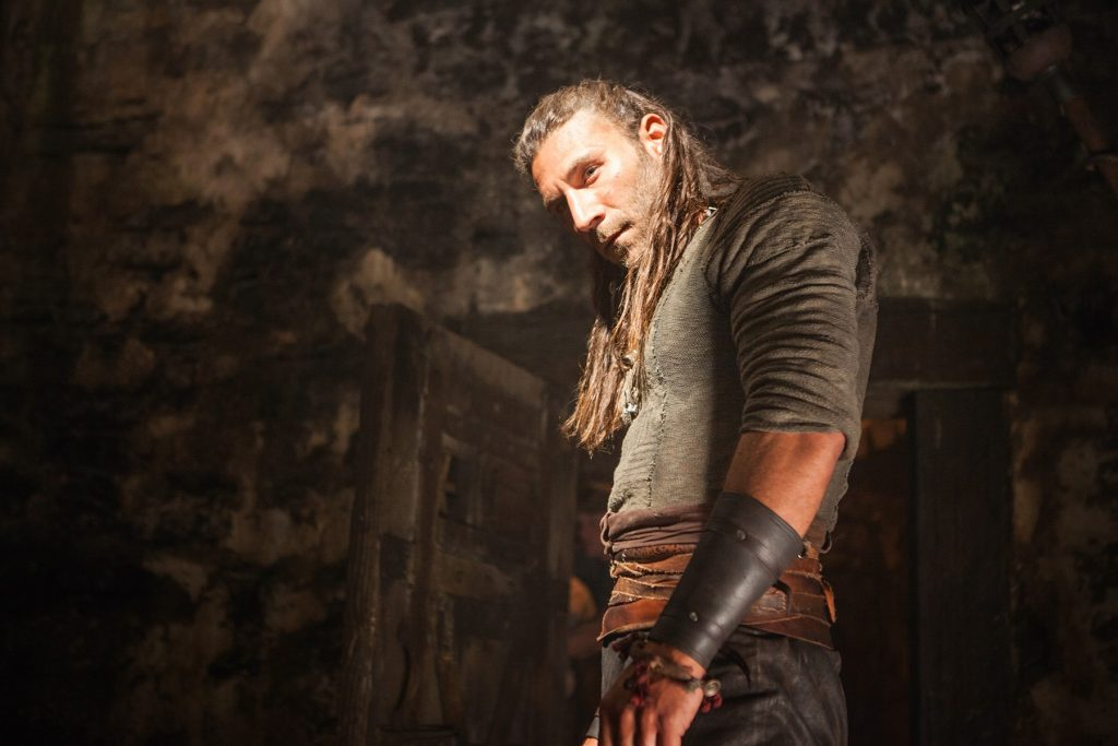 zach mcgowan hd wallpapers