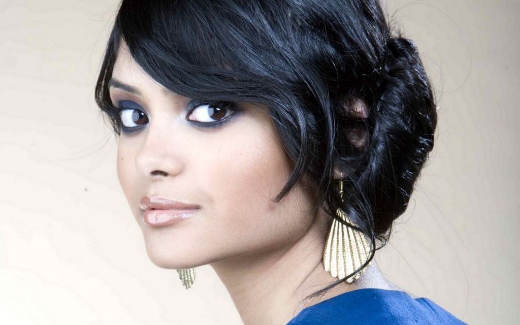 afshan azad wallpapers