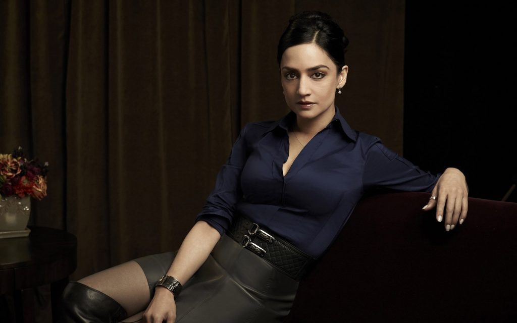 archie panjabi desktop hd wallpapers
